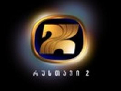 ★★★������� ����� 23/8/2011 �������� �������★★★
